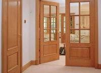 Home Crawford Amp Brinkman Door Amp Window Co