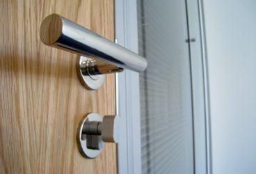 Welcome to Crawford & Brinkman Door & Window Co
