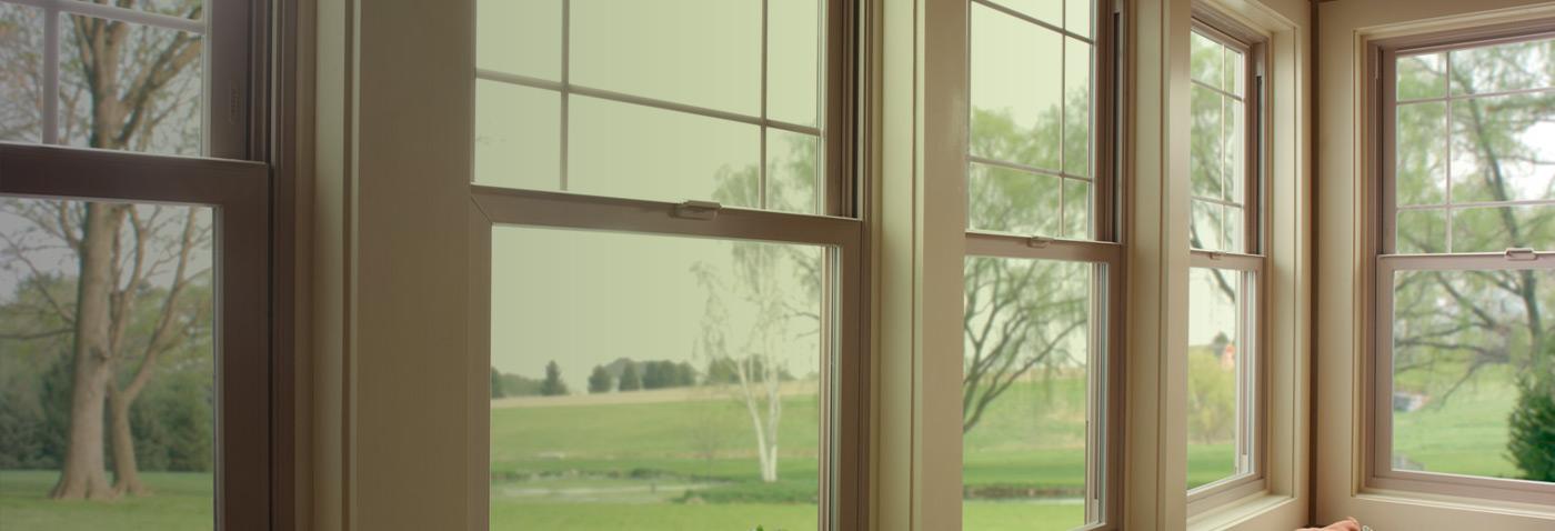 Hurd Windows