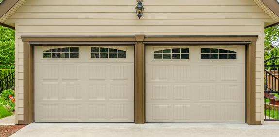 Garage Doors Morton Il Crawford Amp Brinkman