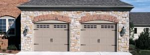 Overhead Doors Morton, IL