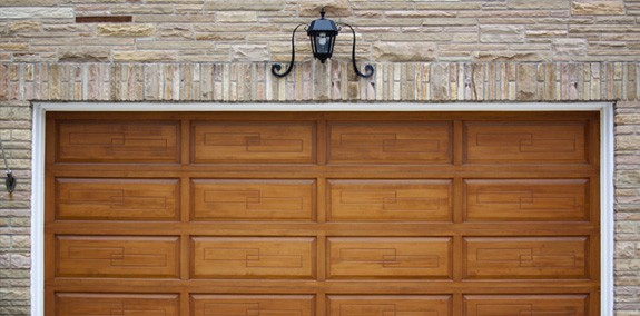 Farmington Il Garage Doors Crawford Brinkman