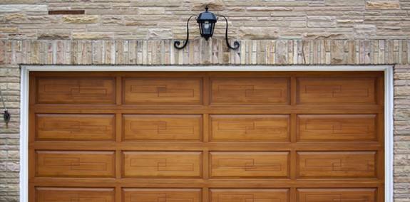 Farmington, IL | Garage Doors