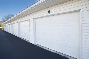 Overhead Door Repair East Peoria, IL