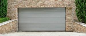 Ordinaire Overhead Door Repair Washington, IL