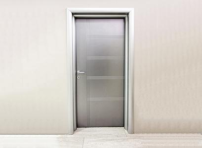 Hollow Metal Doors Peoria IL