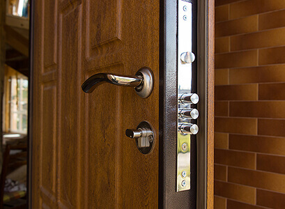 Door Hardware East Peoria IL