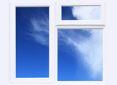 Replacement Windows Bloomington IL