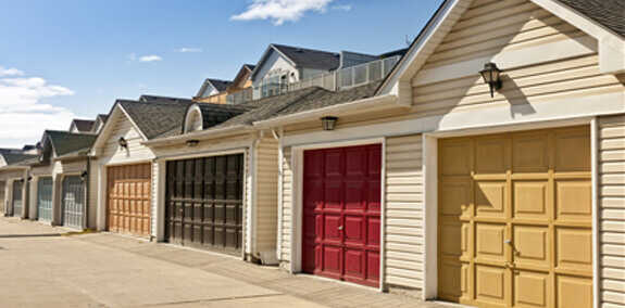 Garage Door Repair Bloomington IL