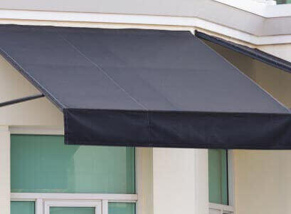 Awnings Normal IL