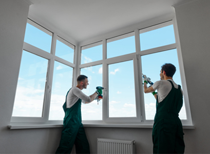 Windows Peoria IL, windows, new windows, window repairs, window replacement, window installation