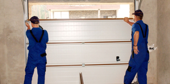 Replacement Doors Bloomington IL, replacement doors, garage doors, residential doors, commercial doors, door company