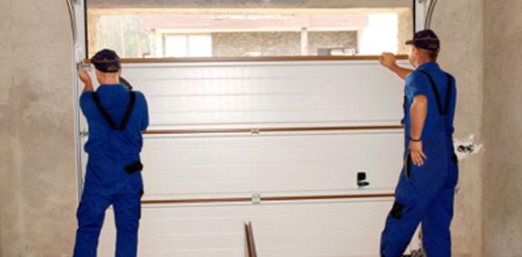 Replacement Doors Bloomington IL, replacement doors, garage doors, residential doors, commercial doors, door company