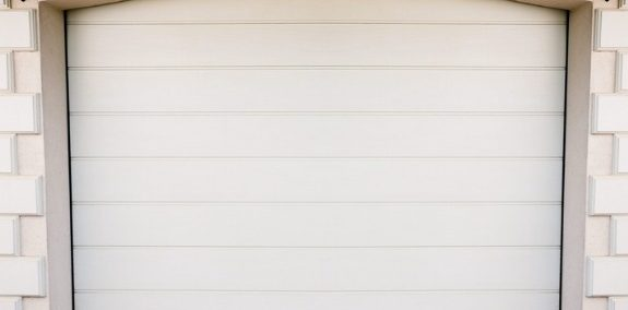 Garage Door Repair Peoria Il Overhead Doors Pekin Il
