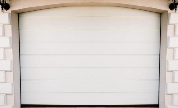 Garage Door Repair Peoria Il Welcome To Crawford