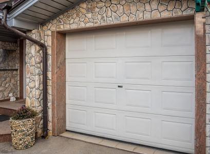 Garage Doors Peoria Il Door Repair East Peoria Il