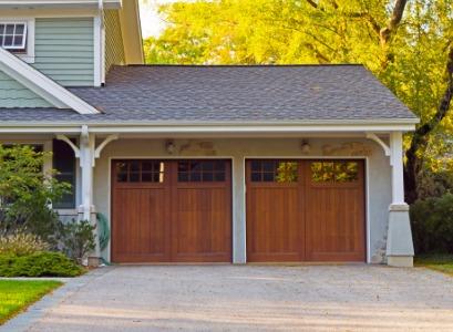 The Best Garage Doors Peoria IL Residents Seek