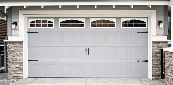 Garage Door Companies Peoria IL