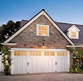 Home Crawford Brinkman Door Window Co