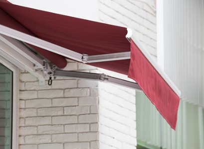 Retractable Awnings Peoria IL