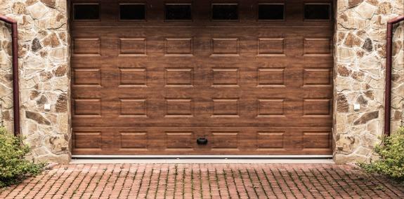 Garage Doors Farmington IL