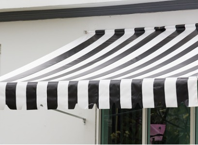 Awnings Canton IL