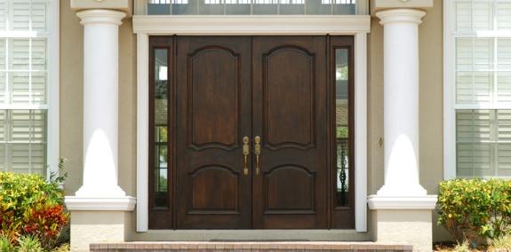 Doors Morton IL