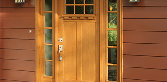 Clopay Doors Pekin IL