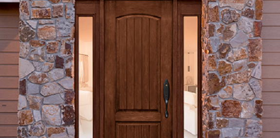 Clopay Doors Peoria IL